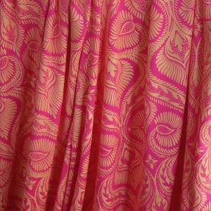 fashion-fabrics-henk