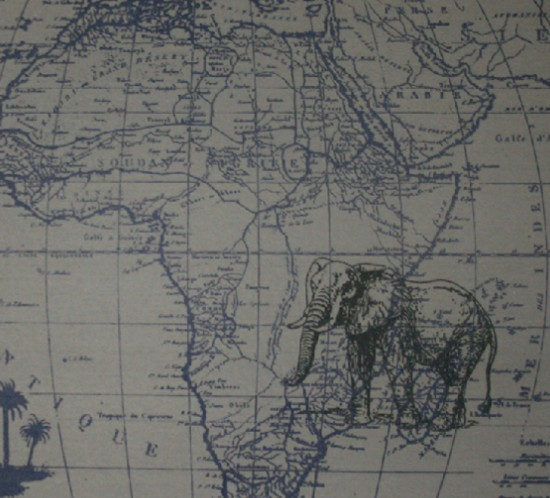 from-africa-map-with-ele
