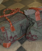 mulberry-on-olive-map-travel-collection